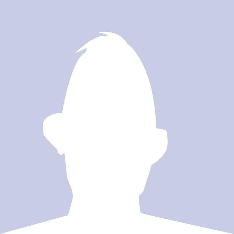 Pin Facebook Avatar 1 on Pinterest