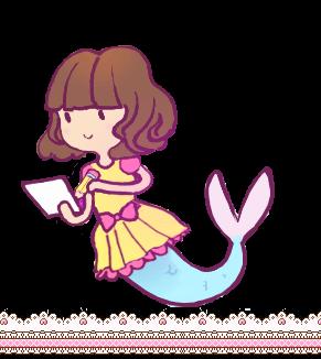 littlemiss-princess's Profile Picture