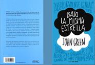 Portada Mini-Libro 1 by MyHeartFell
