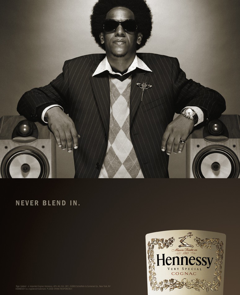 Hennessy Wallpaper: Hennessy Ads 2 By LiamGraphics On DeviantArt