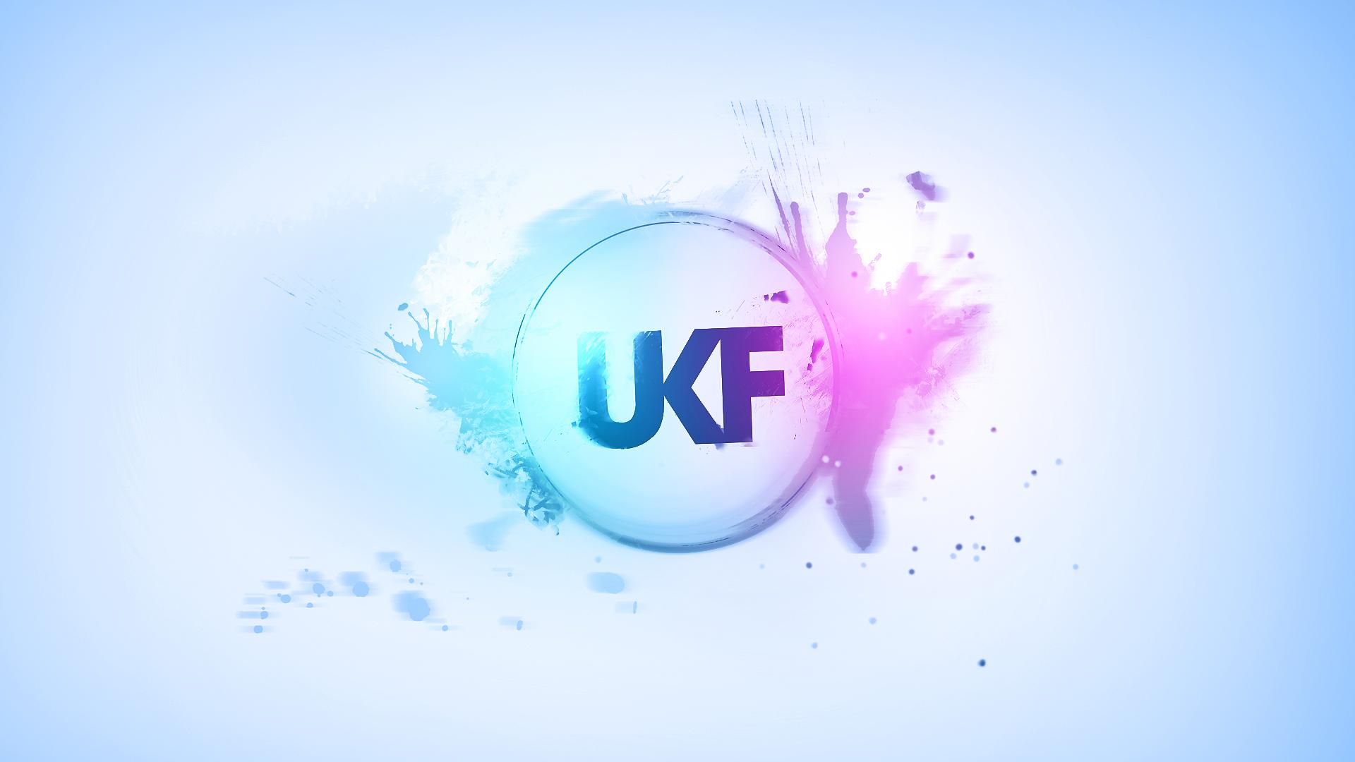Ukf Liquid Wallpaper Edited New Cl By Zionellosvk On