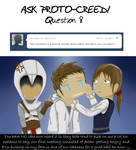 Ask Proto-Creed: Question 8