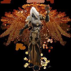 Heal priest sig 2