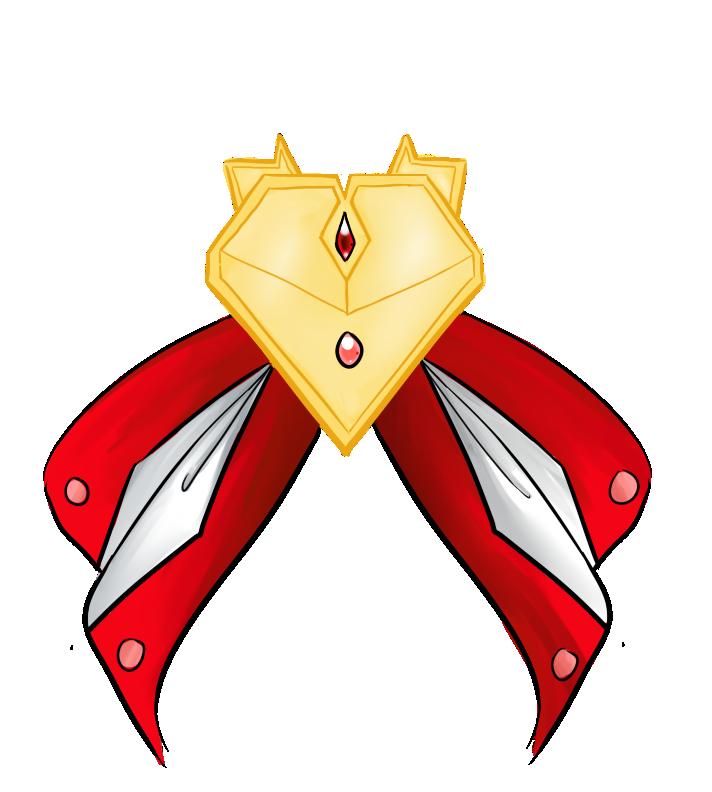 Image result for pokemon ribbon png