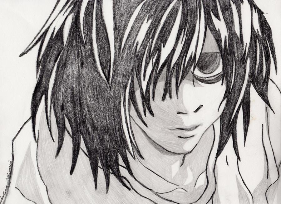 L- sketch by sketch7778