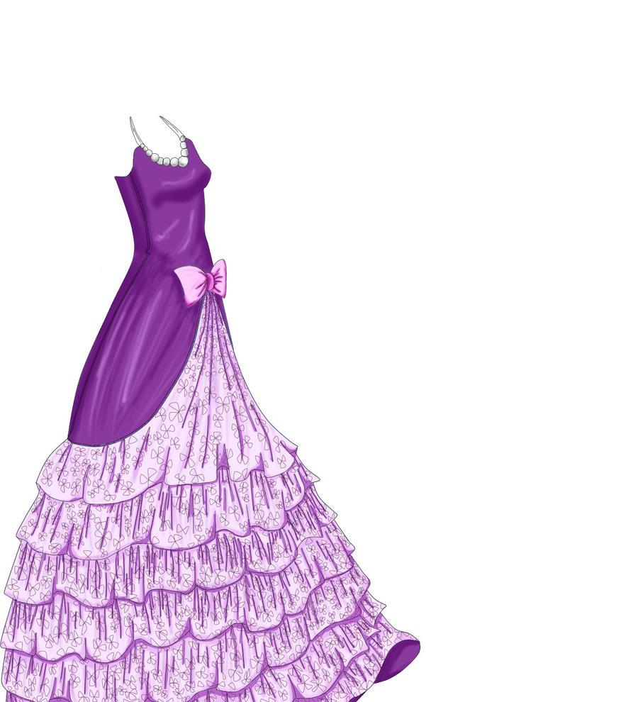 Cool Dress Designs Drawings Www Pixshark Com Images