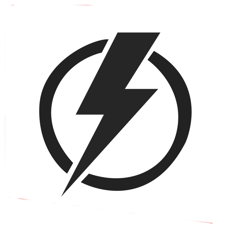 Images of Electrical Logo Images - #SpaceHero