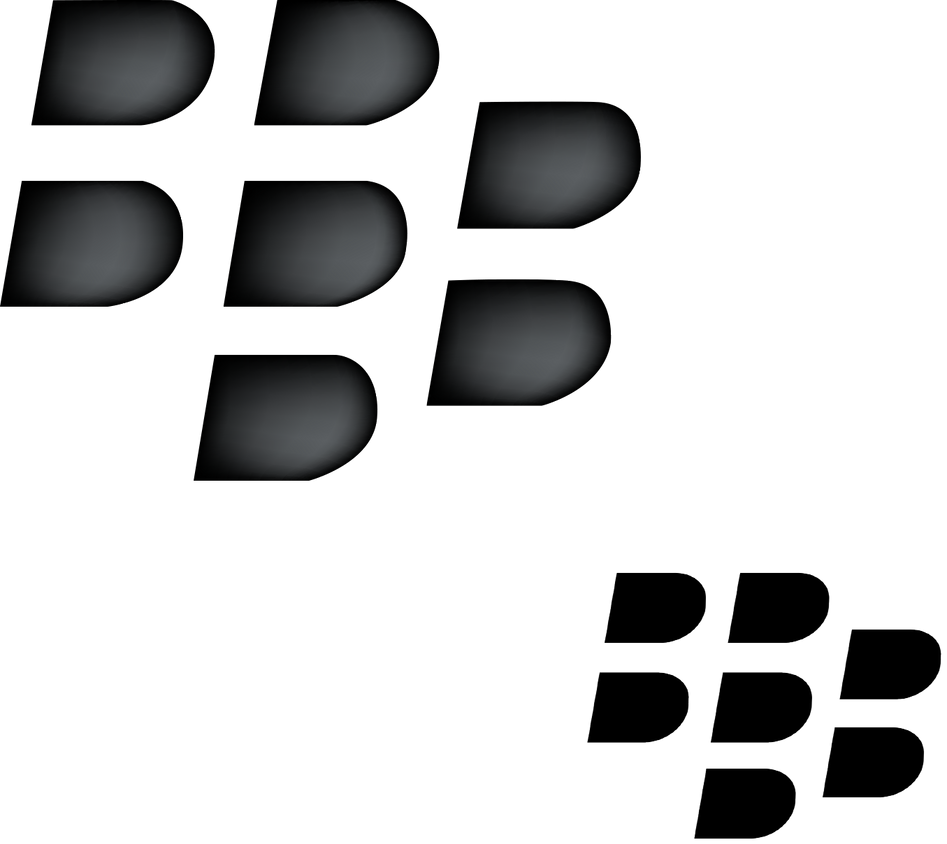 blackberry logo by andrea perry on deviantart rh andrea perry deviantart com logo blackberry en haut a droite logo blackberry vectoriel