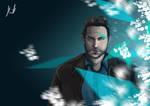 Quantum Break 2016 edit