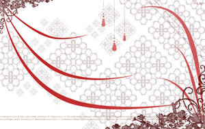 Wallpaper - Lorem Ipsum by Linebine