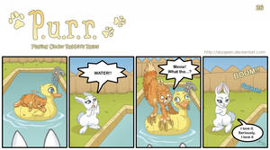 Purr page 26