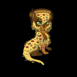 [OPEN] Pizzat by Almairis