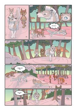 Koji: Page 10