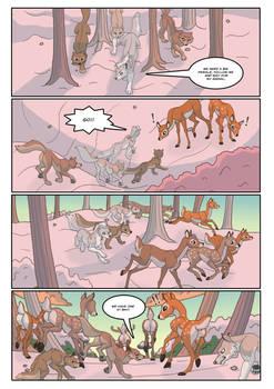Koji: Page 11