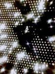 Star Dance 2 by cbettsr