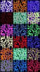 Technicoder  by cbettsr