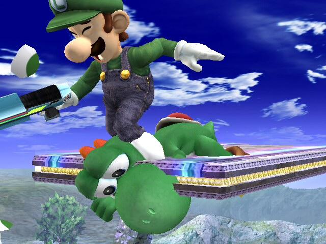 Luigi S Shoe Apparel Repair