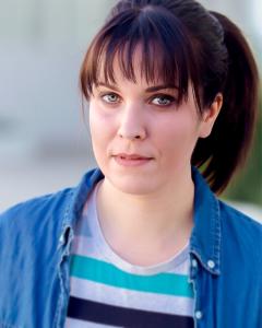mordelle's Profile Picture