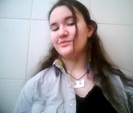 Starlight71343's Profile Picture