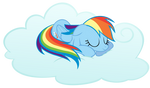 Dreamy Dash
