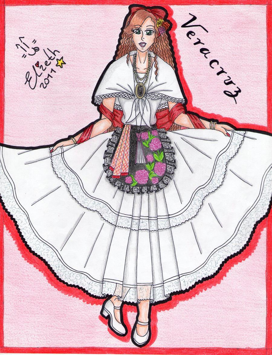 16 Michoacan by Elieth on DeviantArt