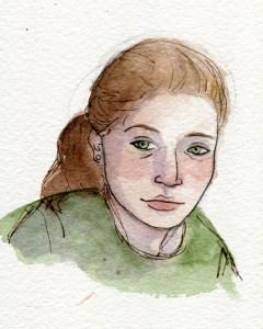 Kupenda-Damu's Profile Picture