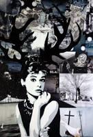 Hepburn It To The Ground 2 by bobbyzeik