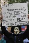 Occupy Wall Street 21