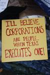 Occupy Wall Street 53