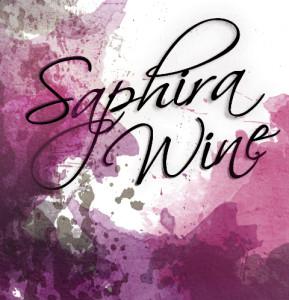 saphira-wine's Profile Picture
