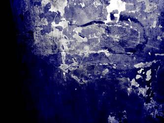 Grunge Texture by saphira-wine