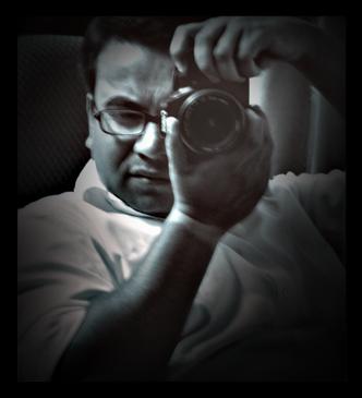 malaydesigns's Profile Picture
