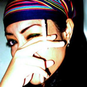 BrAiNRaViNe's Profile Picture