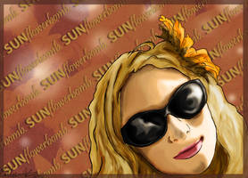 Monica Sun