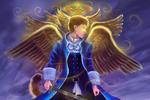 Prince Seere