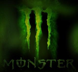 About Me  Monster Hunter Nation