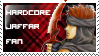 Jaffar Stamp by RedWorld-Neko