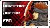 Jaffar Stamp by RedWorld-Neko