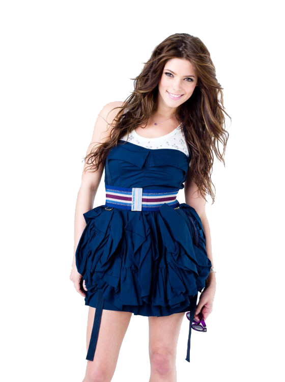 Ashley Greene PNG by IvetteCaro on DeviantArt