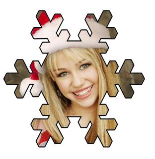 Miley Cyrus - Hannah Montana PNG by IvetteCaro on DeviantArt