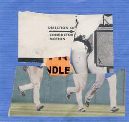 Motion by RichardLeach
