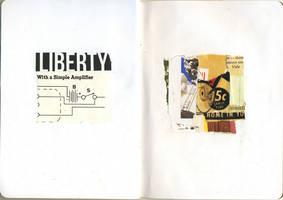 Brooklyn sketchbook 11 by RichardLeach