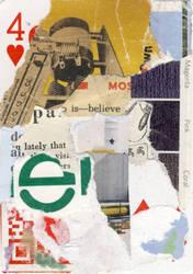 is--believe
