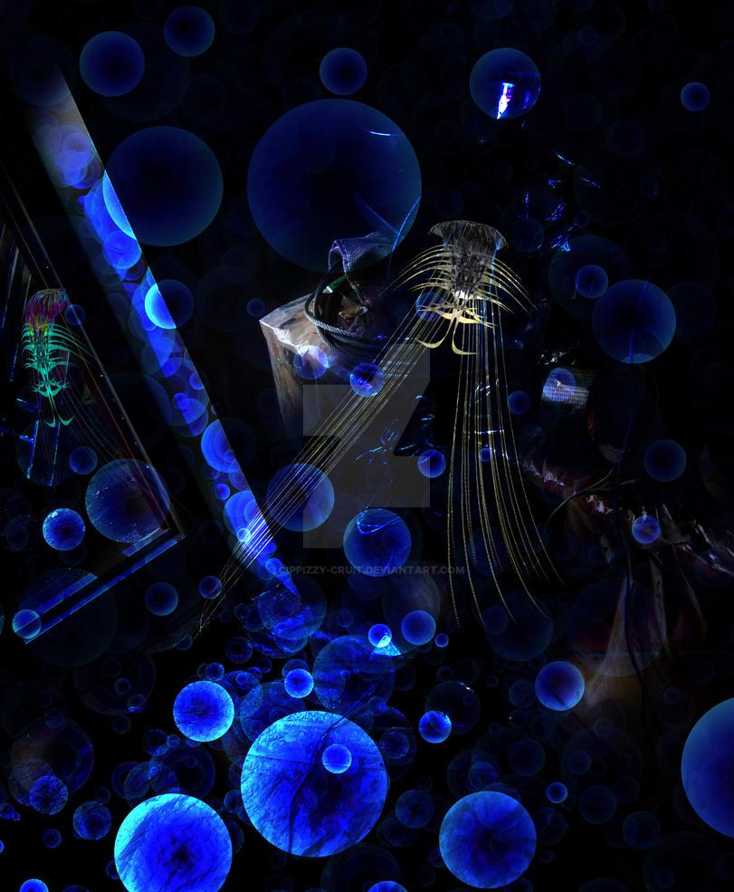Unterwasser by Cippizzy-Cruit