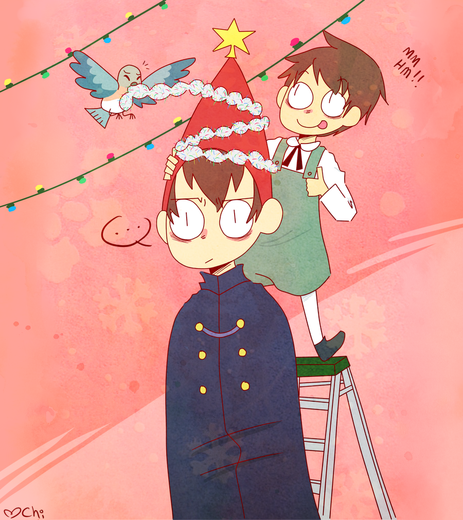 wirt chat Hello welcome to my profile the name's wirt,  i can talk to you i'm sorry if the chat put a lot of stress on you 3 read more  2 reply 30 days ago.