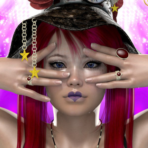 koldfusion3D's Profile Picture
