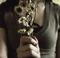 Beautifully Depressing by Eissacholland