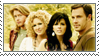 .:Little Big Town-Stamp:. by Selective-Yellow