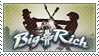 .:Big and Rich-Stamp:. by Selective-Yellow