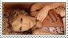 .:Taylor Swift-Stamp:. by Selective-Yellow